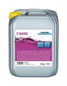 Detergent uniwersalny F 8400 do zmywarek przemysłowych i podblatowych, 12kg