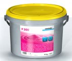 Detergent P 300 bistro do szkła i naczyń, 25kg