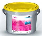 Detergent P300 bistro do szkła inaczyń, 10kg
