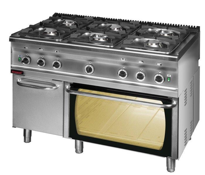 kuchnie gazowe z piekarnikiem tags 187 kuchnie gazowe z