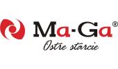 Ma-Ga